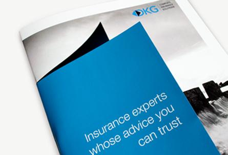 DKG Insurance