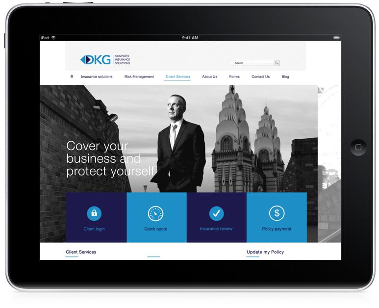 DKG-image-1