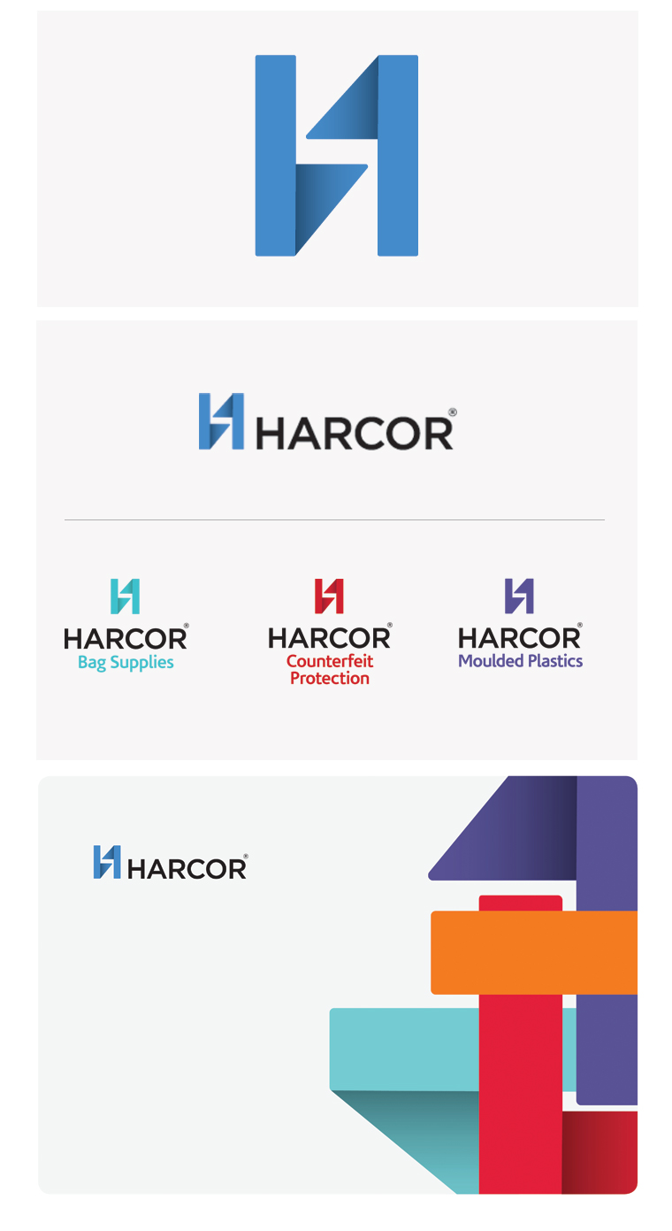 Harcor-logo-examples