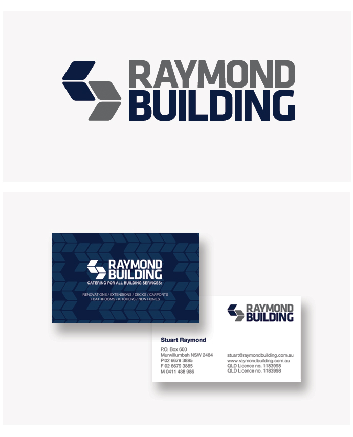Raymond-logo-examples