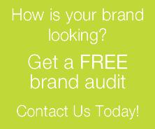 branding-contact-us