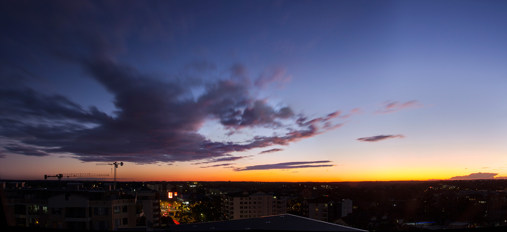 IMG_7870dark-Panorama