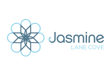 Jasmine property
